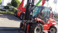 material-handling-equipment-rough-terrain-forkliftMANITOU-MC-30-2F400---1_big--16111223140820807300
