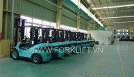 1_8Ton_Gasoline_LPG_forklift_truck_with_Nissan_K21_634606422493145448_1
