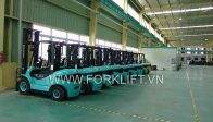 1_8Ton_Gasoline_LPG_forklift_truck_with_Nissan_K21_634606422493145448_1