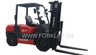 4-0-Ton-Diesel-Forklift-Truck-with-Isuzu-Engine