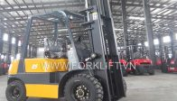 Niuli-2-5t-Eletric-Forklift-Truck-with-Best-Quality-and-Price
