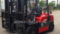 Niuli-3-5t-Best-Sell-Eletric-Forklift-Truck