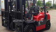 Niuli-3-5t-Best-Sell-Eletric-Forklift-Truck