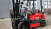 Niuli-Eletric-Forklift-Truck-w