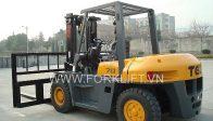 Diesel_Forklift_7ton