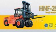 ForkLift-SOCMA-HNF150-Cash-Finance-ALL-INTotal-Cash-Out_1
