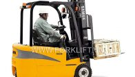 Three-Wheel-Electric-Forklift-1-3-2-0ton
