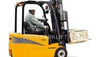 Three-Wheel-Electric-Forklift-1-3-2-0ton