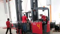 jualbatteryforklift-wijayaequipments