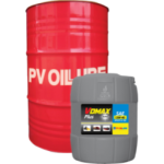 pv oil1