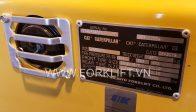 xe nâng ForkLift-SOCMA-HNF150-Cash-Finance-ALL-INTotal-Cash-Out_1