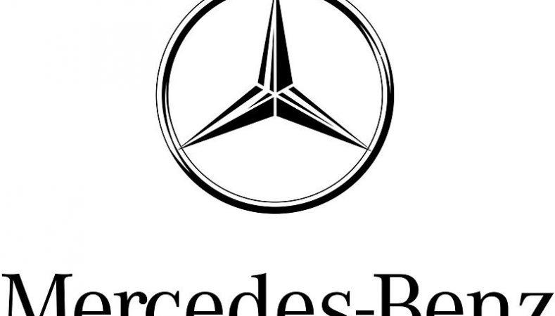 800px-Mercedes_Benz_Logo_11