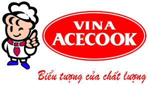 Acecook-Vn