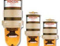 Racor Parker 2