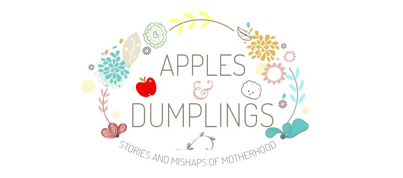 apples&dumplings_header