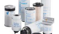 Superior Donaldson Fuel filtration for maximum mining engine equipment