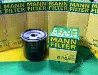 filtr-oleju-mann-w-712-83-op-618-toyota-vw-suzuki