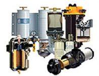 parker_racor_fuel_filters_one_marine_offshore_pte_ltd2012_02_27_09_14