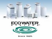 eco-1024x763