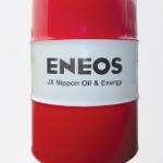 enos1