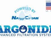 nano1-1024x576