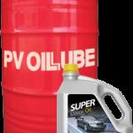 pv-oil