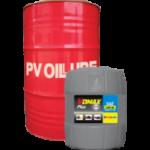pv-oil1