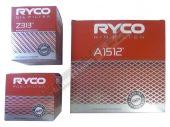 ry1-1024x768