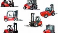 MANITOU_FORKLIFTS