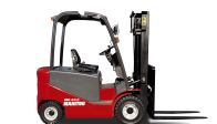 manitou-electric-forklift1