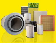 mann hummel filters 3