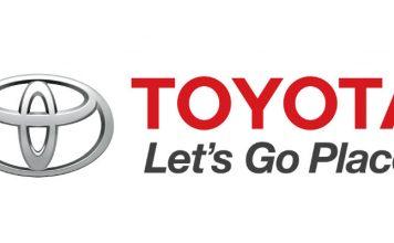 Toyota-Logo-Feature_o xe nang